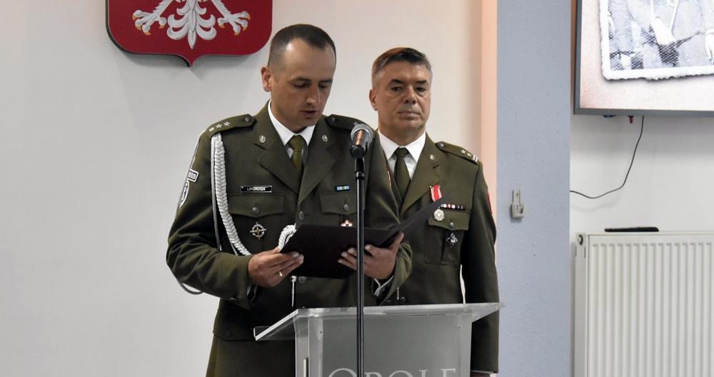 """Awanse """"Zaporczyków"""""""